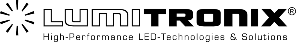 LUMITRONIX - High-Performance LED-Technologies & Solutions